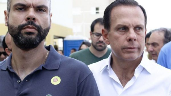 Gestão Dória/Covas cumpriu apenas apenas 7 das 53 promessas de mandato