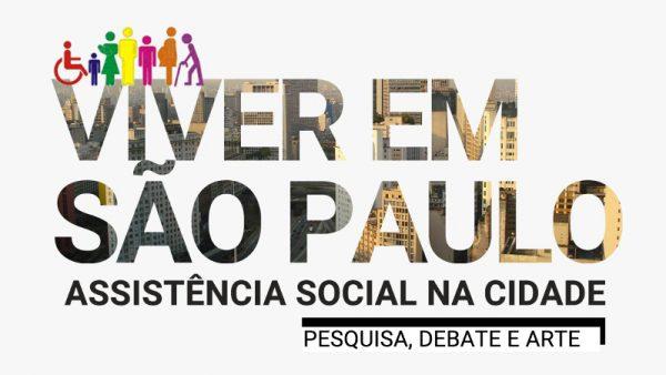 Bruno Covas trabalha contra os paulistanos, revela estudo