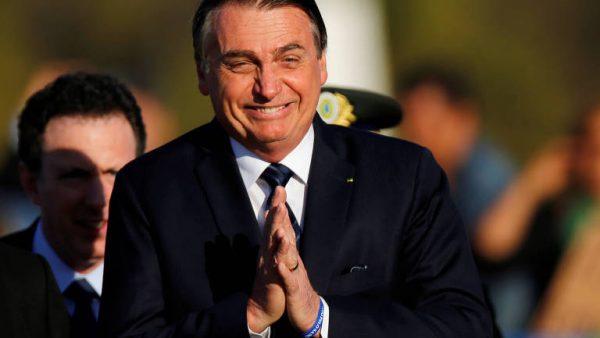 200 dias de retrocessos e de velha política do governo Bolsonaro