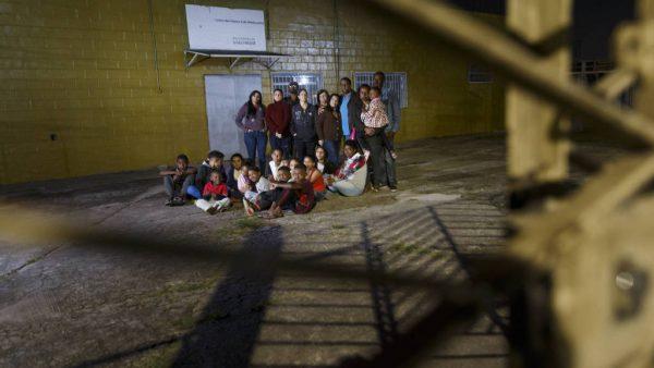 Celso Giannazi denuncia fechamento de 5 CCAs na região de Cidade Tiradentes