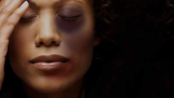 Violência contra mulher avança; risco de morte é 8 vezes maior