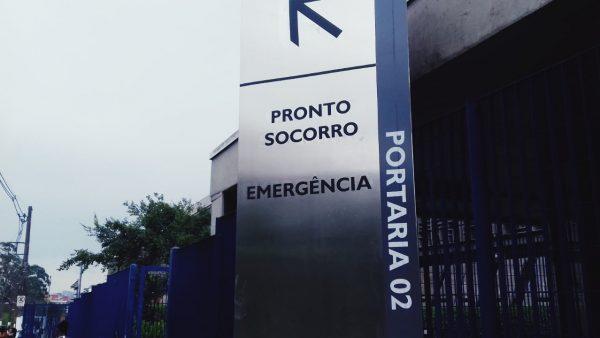 Cidade Tiradentes revela realidade da precarização da saúde pública em SP