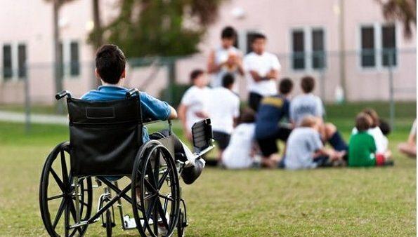 O desmonte da inclusão escolar em SP