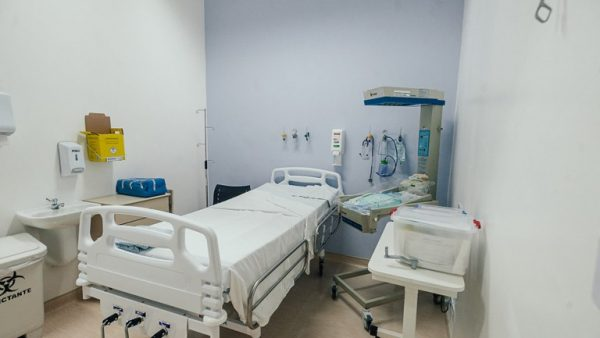 Celso Giannazi denuncia falta de médicos em maternidade da zona Oeste