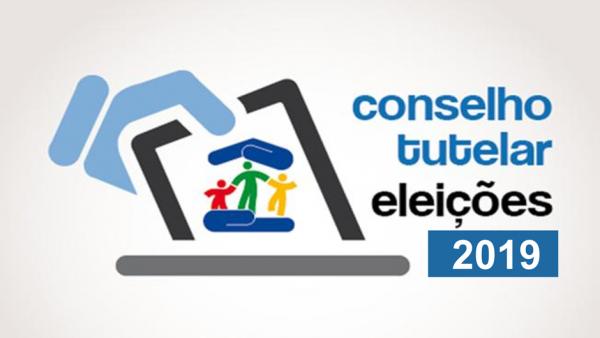 Saiba onde e como votar na eleição dos Conselheiros Tutelares