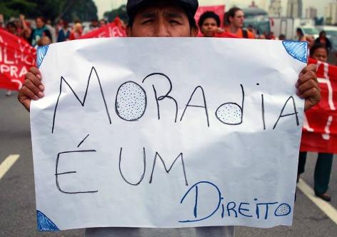 Foto: Fábio Nassif