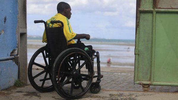 PL 3803/19 promove a exclusão das pessoas com deficiência