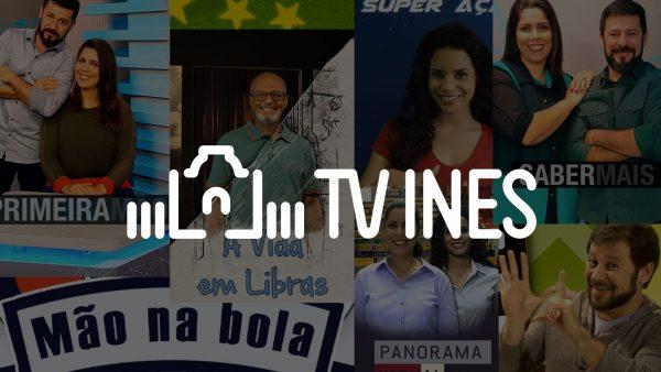 Governo Bolsonaro ataca direitos das pessoas com deficiência
