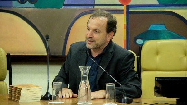 Conselho da EJA se reúne e prepara luta para 2020