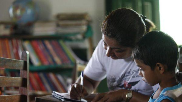 Representação na OMS e OIT contra a manutenção do Quadro de Apoio nas escolas