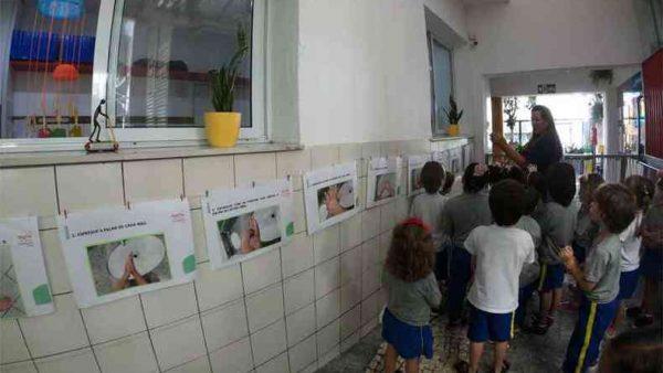 EaD na Educação fere projeto pedagógico das escolas