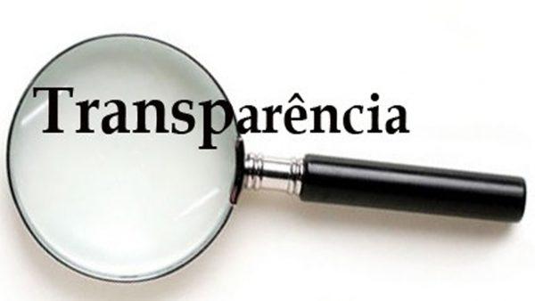 Projeto de Lei 257/2020 | Institui medidas de transparência no combate ao coronavírus