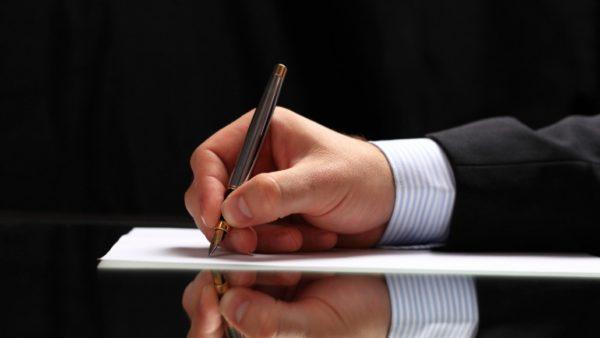 Giannazi aciona MP cobrando a convocação dos aprovados nos concursos de AGPP, APPGG, APDO, AMCI e QEAG