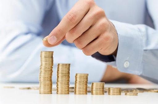 Com arrecadação recorde de R$ 3,3 bi, Prefeitura tem recursos para enfrentar a Covid-19 e criar renda emergencial em SP