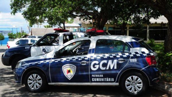 Conheça as emendas de Giannazi que preveem abertura de concursos e aumento da DEAC para a GCM