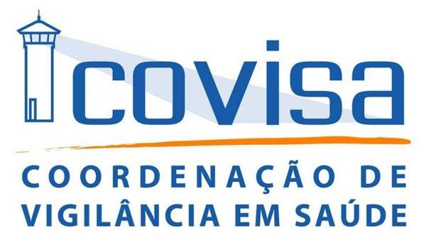 Projeto de Decreto Legislativo 42/2020 | Revoga decreto e portaria sobre o desmonte da COVISA