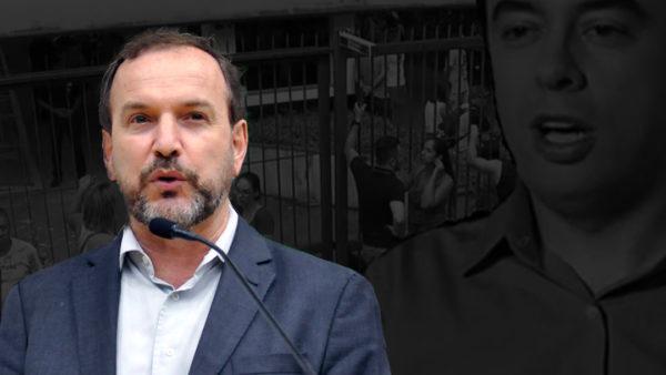 Educação: Giannazi aciona TCM contra a falta de transparência da Prefeitura
