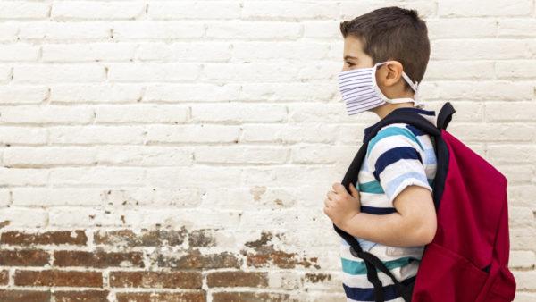 Sem vacina, volta às aulas em São Paulo têm tudo para dar errado