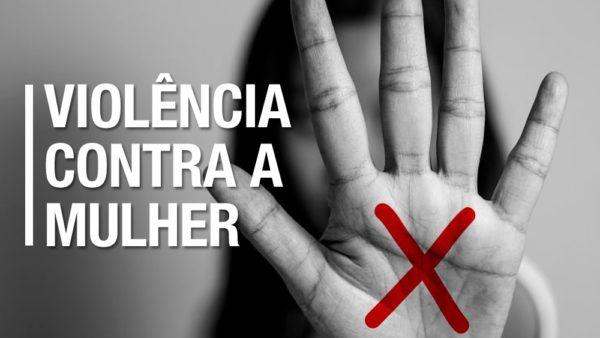 Projeto de Lei 717/20 | Torna obrigatório o ensino da Lei Maria da Penha nas escolas municipais.