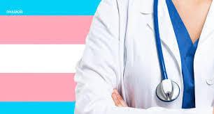 Projeto de privatização tucana promove o desmonte de tratamentos hormonais na UBS Santa Cecília