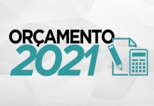 Emendas de Giannazi ao orçamento 2021 priorizam Saúde, Educação, Concursos Públicos e Meio Ambiente
