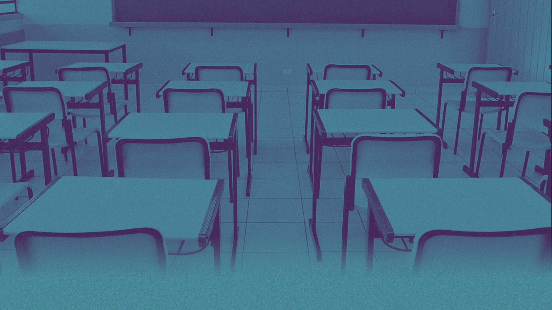 Giannazi oficiou Secretarias de Saúde e Educação contra aulas presenciais de reforço durante a pandemia