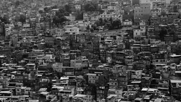 Renda Básica | Celso Giannazi e a bancada do PSOL defendem aumento do valor de 100 para 350 reais e o dobro do benefício para mães solo