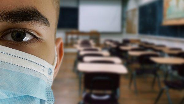 PDL 03/2021 de Celso Giannazi suspende (integralmente) a Instrução Normativa da SME que estabelece regras para a volta às aulas presenciais