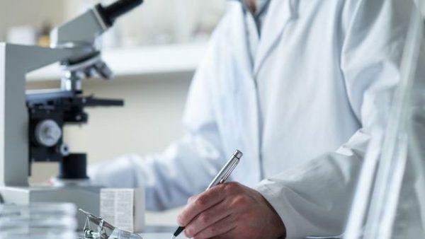 Projeto de Lei 138/2021 | Cria centros para diagnóstico e tratamento de pessoas com sequelas de doenças virais e bacterianas