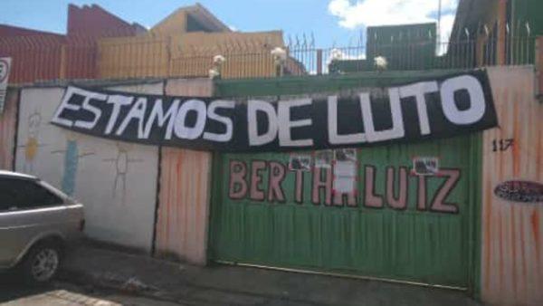 Justiça acata liminar de Celso Giannazi e Carlos Giannazi e proíbe aulas presenciais nas fases vermelha e laranja