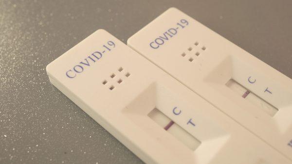 Vereador Giannazi oficia a SME sobre a testagem na Educação: como fazer dezenas de milhares de testes de Covid com segurança sanitária?