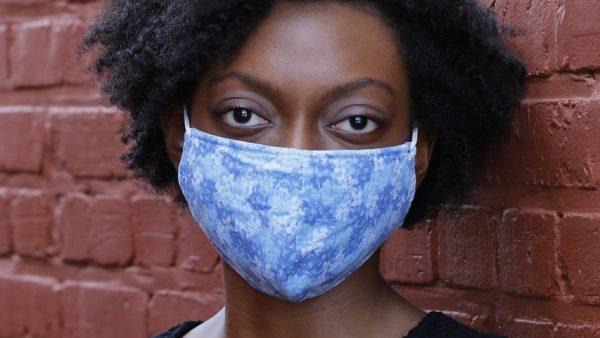 Veja ponto a ponto o porquê mulheres e crianças são as mais afetadas pela pandemia