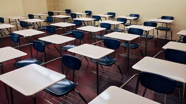 O necessário para garantir a segurança nas aulas presenciais