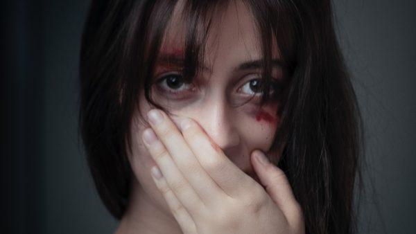 Lei 17.579   Garante auxílio-aluguel às vítimas de violência doméstica