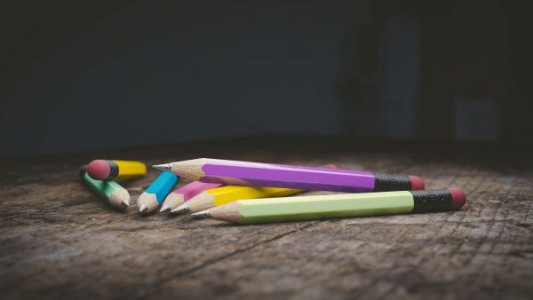 PDL 35/2021 | Susta Decreto que regulamenta ampliação das atividades presenciais nas escolas