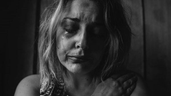 Nova Lei que Celso Giannazi é coautor garante auxílio aluguel às vítimas de violência doméstica