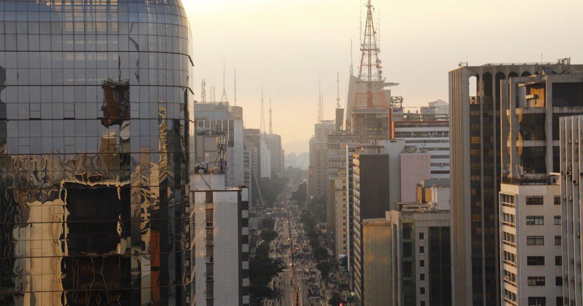 As prioridades do Orçamento de 2022 estão sendo discutidas na Câmara de São Paulo.