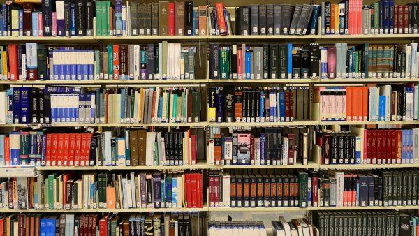 PL 494/2021   Contra o fechamento da Biblioteca Monteiro Lobato!