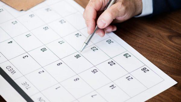 Emenda de Celso Giannazi cria cronograma de nomeações dos aprovados em concursos